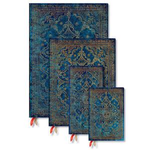 Paperblanks Equinoxe Diary