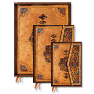 Safavid Diary
