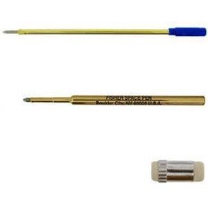 Fisher Space Pen Refills