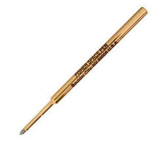 Space Pen Refill