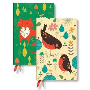 Tracy Walker Animal Friends Diary