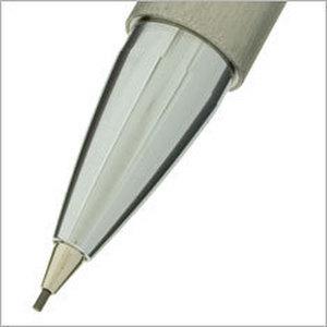 Mechanical clutch pencil