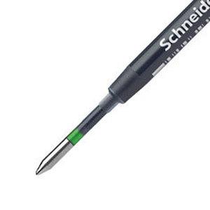 Gel Pen Refill