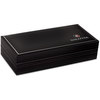 Sheaffer Gift Box - 3