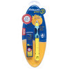 Pelikan Grifix Pencil Left Handed - Sunlight Yellow - 2