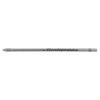 Montegrappa Mini Ball Pen Refill Black - 1