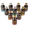 Diamine Shimmertastic fountain pen ink - 3