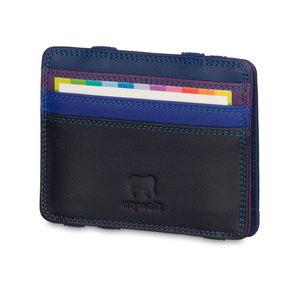 Mywalit Magic Wallet Kingfisher - 5 - 5