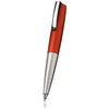 Faber-Castell Loom mechanical pencil orange - 1