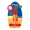 Pelikan Griffix lead sharpener - orange - 1