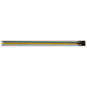 Caran d'Ache 2.0mm coloured pencil leads - 1