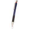 Blue Staedtler Mars Micro Mechanical Pencil 3 Piece Set - 4