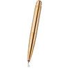 Kaweco Liliput Ball Pen Brass - 1