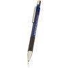 Blue Staedtler Mars Micro Mechanical Pencil 3 Piece Set - 5