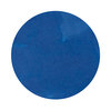 Diamine Kensington Blue Ink Swatch - 4