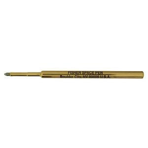 Fisher Space Pen Refill SPR