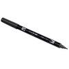 Tombow ABT brush pen N35 Cool Grey 12 - 2