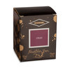 Diamine Syrah 80ml Box - 2