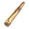 Fisher .375 Bullet with clip - 2