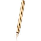 Kaweco Liliput Fountain Pen Brass - 1