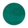 Diamine Cool Green Ink Swatch - 4