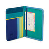 Mywalit Passport Cover Seascape - 2