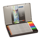 Staedtler Karat Aquarell Colouring pencil 12 pack - 1