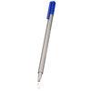 Staedtler Triplus Fineliner Blue 1