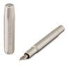 Silver Kaweco AL Sport Fountain Pen - 2