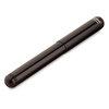 Kaveco Liliput Fountain Pen Black - 4