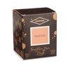 Diamine Peach Haze 80ml Box - 2