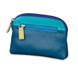 Mywalit Large Coin Purse Seascape - 1
