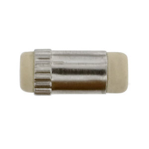 Fisher Q4 Space Pen Eraser Refill