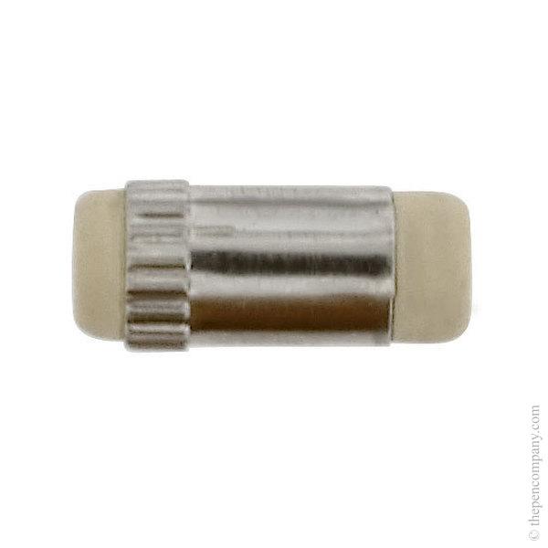 Fisher Space Pen Q4 Eraser