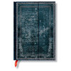 Lined Midi Paperblanks Saint-Exupery, Wind, Sand and Stars Journal - 1