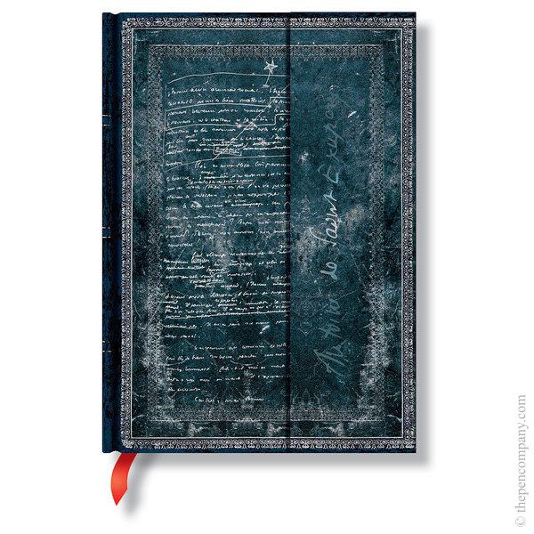 Midi Paperblanks Embellished Manuscripts Journal