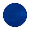 Blue Velvet Diamine 150th Anniversary Ink Cartridges - 2