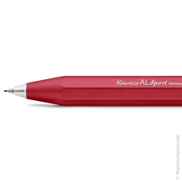 Kaweco AL Sport Mechanical Pencil