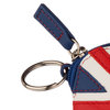 Mywalit Union Flag Purse - 2