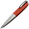 Faber-Castell Loom mechanical pencil orange - 2