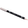 Tombow ABT brush pen 800 Baby Pink - 2