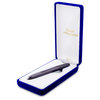 Fisher Bullet Space Pen Black titanium Nitride-3