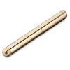 Kaweco Liliput Fountain Pen Brass - 3