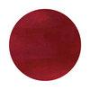 Crimson Diamine Fountain Pen Ink 30ml - 2