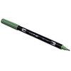 Tombow ABT brush pen 192 Asparagus - 1