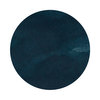 Diamine Blue-Black Ink Swatch - 4
