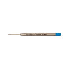 Blue Schmidt P900 G2 Ball Pen Refill - Medium