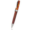 Visconti New Van Gogh Ballpoint Pen Room in Arles Red - 3