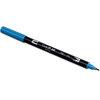 Tombow ABT brush pen 526 True Blue - 1