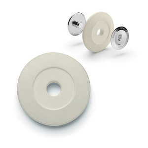 Grav von Faber-Castell Round Eraser Refill - 1